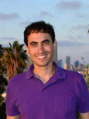 Dan C. Shahar